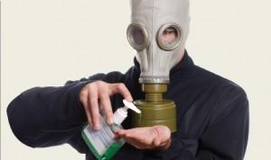 fosfatın-zararları