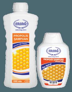 propolisli-normal-yagli-sampuan-300-ml-235x300