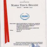 turkpatent