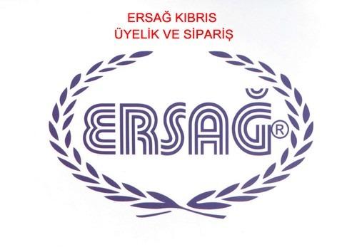 ERSAG KIBRIS