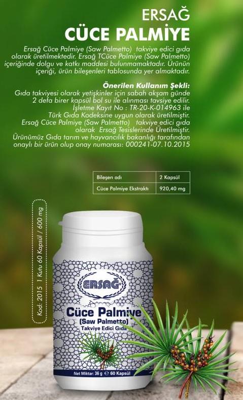 Cüce Palmiye (Ürün Kodu: 2015) Satış Fiyatı: 130,30₺ /-/ Üye Fiyatı: 104,24₺