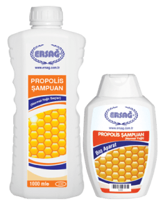 propolisli-normal-yagli-sampuan-300-ml-235x300