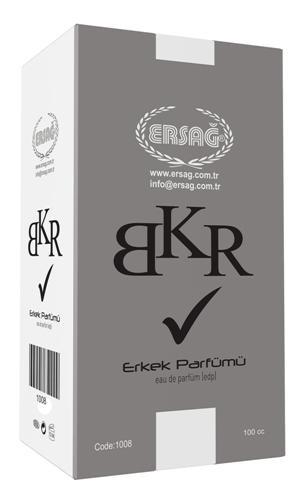 bkr-erkek-parfumu-100-cc