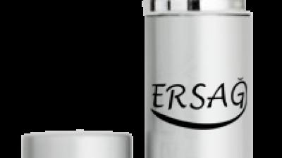 Ersağ Bay/Bayan Parfüm TESTIRLARI