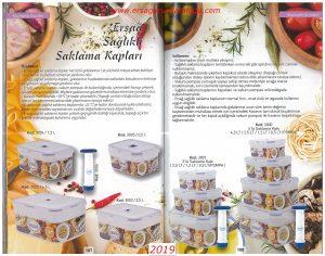 2019 ersag urun katalog (126)