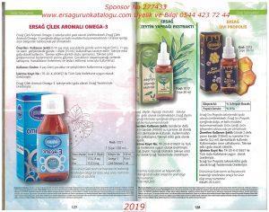 2019 ersag urun katalog (136)