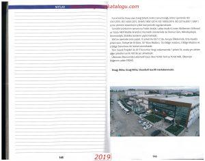2019 ersag urun katalog (145)