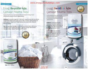 2019 ersag urun katalog (77)